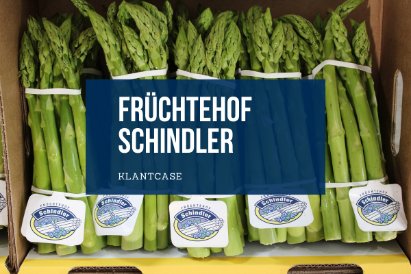 Download Klantcase Früchtehof Schindler