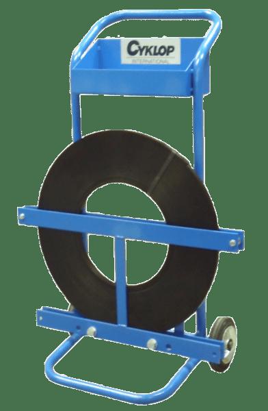 Steel Strap Dispenser Qpf