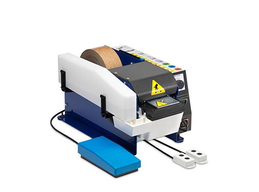 Tape Dispenser Lapomagic